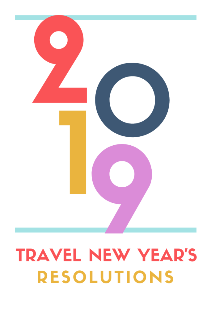 travel new year's